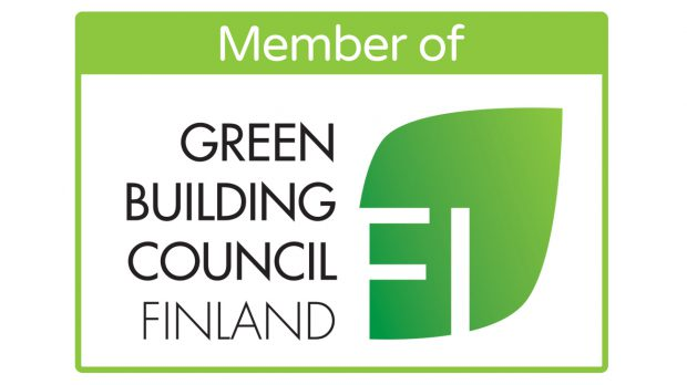 Green Building Council Finland