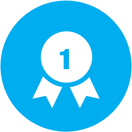 recruitment_icons_200x200px_rosette_first.png