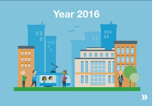 vocus annual report 2016 pdf
